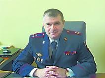 Снимок сделан в увд по красногорскому району мо пользователем алина д 4/21/2013