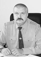 Управления и сотрудников отдела вневедомственной охраны умвд россии по красногорскому району (20042012)